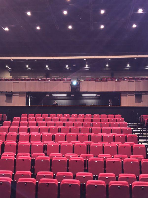 4 Theatre TALI IMG_7305